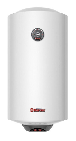 Thermex Thermo 50 V Slim